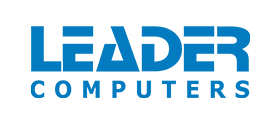 Leader Computers and Accessories